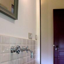 salle d'eau pour chambre 3