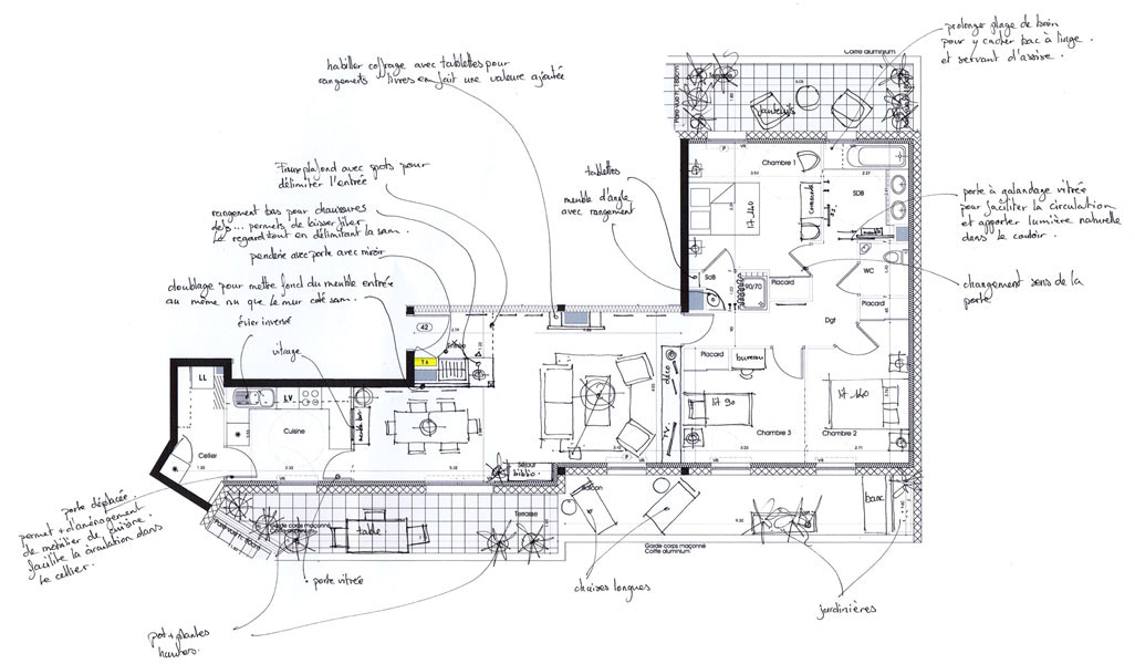 Illustration-appartement-42-St-Nazaire-2