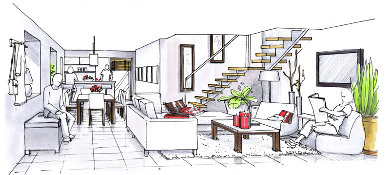 Illustration-renovation-Redon-4