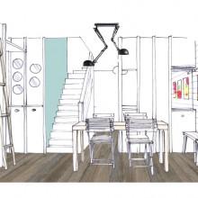 projet-deco-appartement