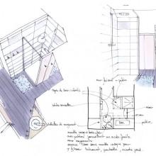 projet-salle-d'eau