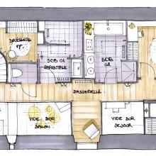 PLAN-etage-2