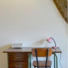 bureau-chambre-03