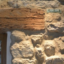 detail-pierre-bois
