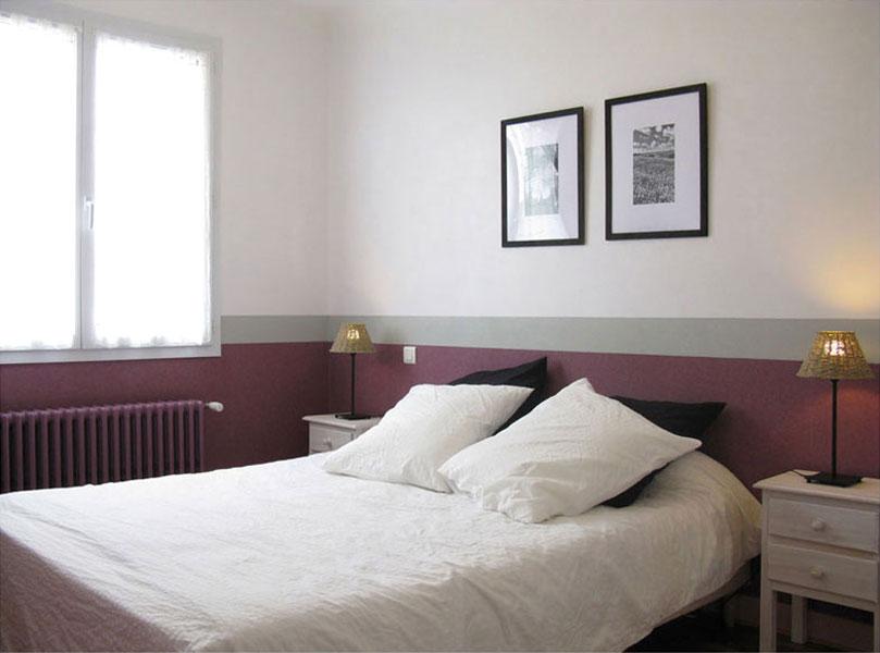 int rieur av chambre home staging par int rieur av. Black Bedroom Furniture Sets. Home Design Ideas